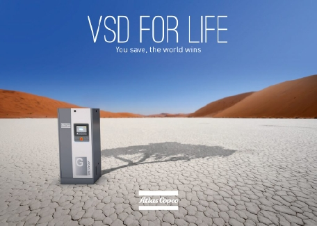 VSD_for_life_campaign_ac0056546_456.jpg